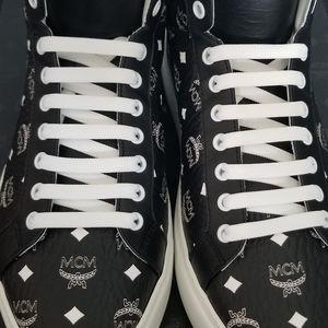 MCM Viestos Sneakers